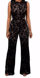 Red Jumpsuits For Ladies Best 25 Jumpsuits For Women Ideas On Pinterest Women U0027s Street