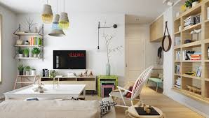 nordic living room nordic living room interior design bring out a cheerful impression