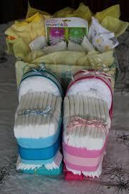 best 10 baby shower for guys ideas on pinterest diaper party
