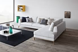 Is The Sofa From Design Within Reach - Design within reach sofa