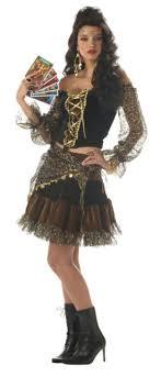 destiny costume madame destiny costume large ebay