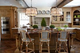 Kitchen And Dining Design by Interiors Designs Of Greenwich By Lee Ann Thornton