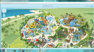 Map Of Carlsbad Ca Legoland California Discussion Thread Page 19 Theme Park Review