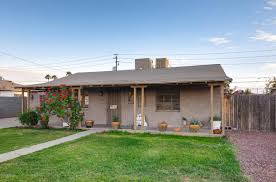 chandler real estate find your perfect home for sale