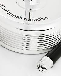 mr christmas animated karaoke balsam hill
