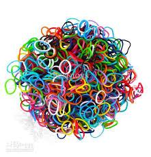 bracelet bands rubber images Loom rubber bands rubber band bracelets colorful silicone loom jpg