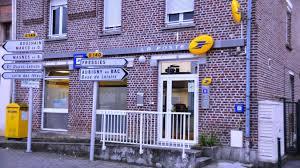 bureau de poste lazare bientôt une maison de service au au bureau de poste la voix