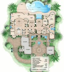 plan 66008we tuscan style mansion tuscan style bonus rooms and