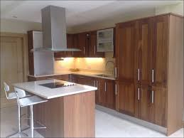 kitchen kitchen pantry cabinet kitchen pulls crystal drawer