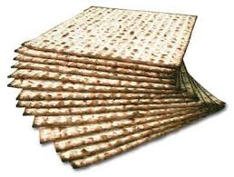 unleavened bread for passover yeshua jesus in the passover seder ammi ministry