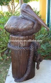 bronze pelican bronze pelican suppliers and