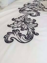 aliexpress com buy 4pcs 100 cotton bedsheets 5 star luxury