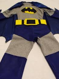 Batman Toddler Halloween Costume 25 Baby Batman Costume Ideas Childrens Batman