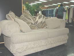 goodwill furniture donation does goodwill take furniture donations best image middleburgarts org