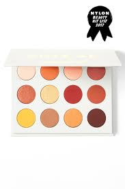 colors of orange colourpop free shipping on orders of 30 or more within us