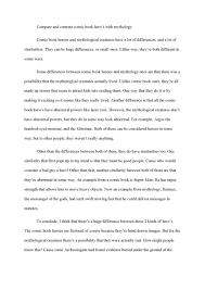 college experience essay sample college leadership essays leadership essays for scholarship college cover letter examples of leadership essays nursing essay leadershipessay phpapp thumbnail from kids reflective on