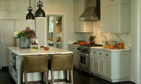 35 best small kitchen designs designs for small kitchens best