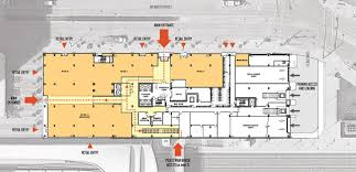 Firehouse Floor Plans by New Lodo Central Platte Valley Projects Page