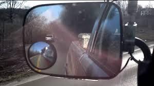 diesel jeep rollin coal vw may be sorry but u0027rolling coal u0027 diesel polluters make no
