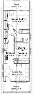 house plans with room tiny house single floor plans 2 bedrooms apartment floor plans