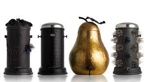 poubelle originale cuisine poubelle originale cuisine conceptions de maison blanzza com