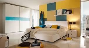 Schlafzimmer Anthrazit Streichen Jugendzimmer Streichen Farbe Ruhbaz Com