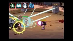 siege auto team 9 heroes vs monsters the best team to