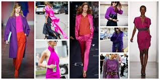 Fashion Trends 2017 by Spring 2017 Fashion Trends What Colors To Wear This Spring U2013 The