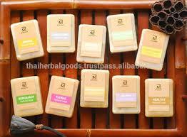 Sabun Thai do茵al sabun tay do茵al spa ve cilt bak莖m莖 kozmetik buy product on