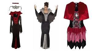 Asda Childrens Halloween Costumes 11 Amazing Halloween Costumes Women Creative