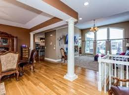 Vermillion Hardwood Flooring - 14357 vermillion st ne ham lake mn 55304 zillow