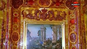 la chambre d ambre photos documentaire fr chasseurs de légendes l énigme de la chambre d