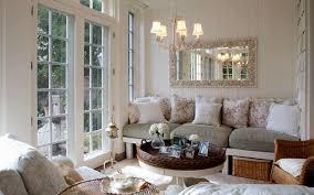 living room wonderful mirror decorating ideas living room