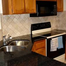 decorations breathtaking ideas of ceramic tile kitchen