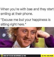 Funny Wonka Memes - haha willy wonka meme laughter the best medicine pinterest