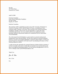 Bible College Acceptance Letter college admission letter cover letter sles cover letter sles