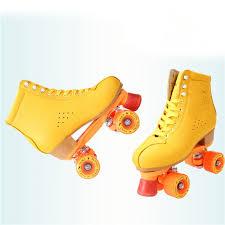 womens roller boots uk best 25 4 wheel roller skates ideas on