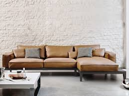 Moderne Sofa Sectional Sofa Slipcovers Sets 13 Inspiring Covers For Sectional Sofa