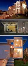 must see shipping container houses for ideas viral homes