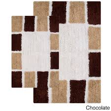 bathroom tile carpet tile adhesive vinyl flooring floor carpet