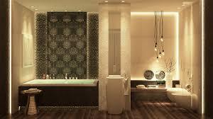 luxury bathroom design bathroom designs luxury bathroom luxurious bathrooms with