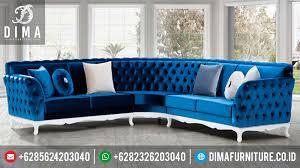 sofa 2017 model sofa sudut terbaru 2017 sofa brownsvilleclaimhelp