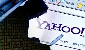 yahoo amazon black friday check if your yahoo mail was hacked how to change account