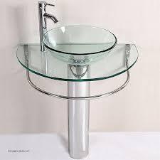Bathroom Vanity Ls Bathroom Sink Faucet Beautiful Bowl Sinks For Bathrooms With