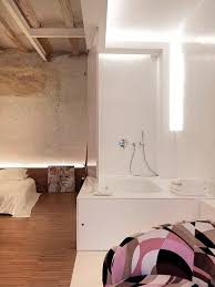 60 best open bathroom images on pinterest spaces bathroom and diy