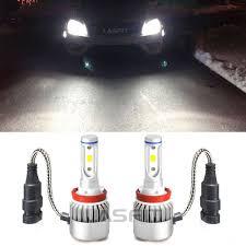2008 dodge ram tail light bulb size camry 2003 toyota camry headlight bulb size 2003 toyota 2003