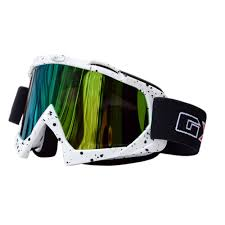 scott motocross goggles motocross goggles archives toptenshoes