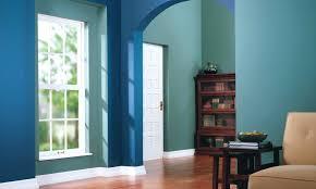 interior design color combination software brokeasshome com
