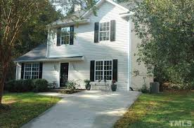 118 st ayers way chapel hill nc 27517 2362 mls 2097164 redfin