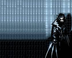 Free Wolverine Wallpapers High Definition At Movies Monodomo